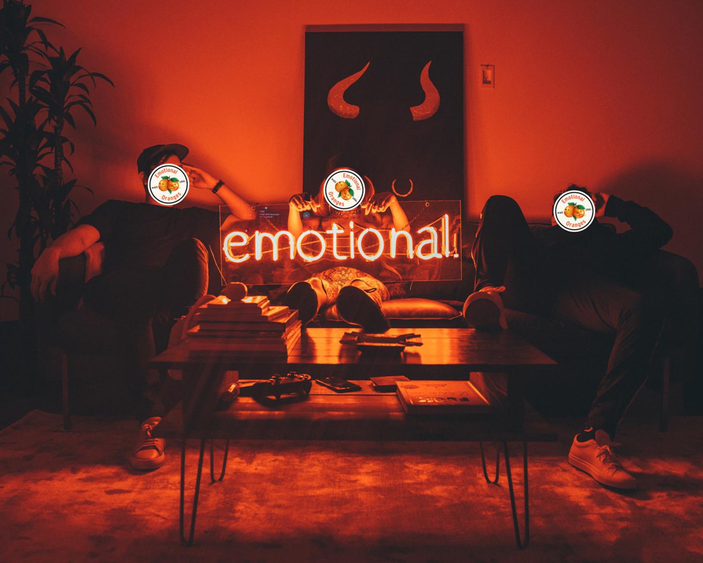 EMOTIONAL+ORANGES+-+2019+Phot-0o.png