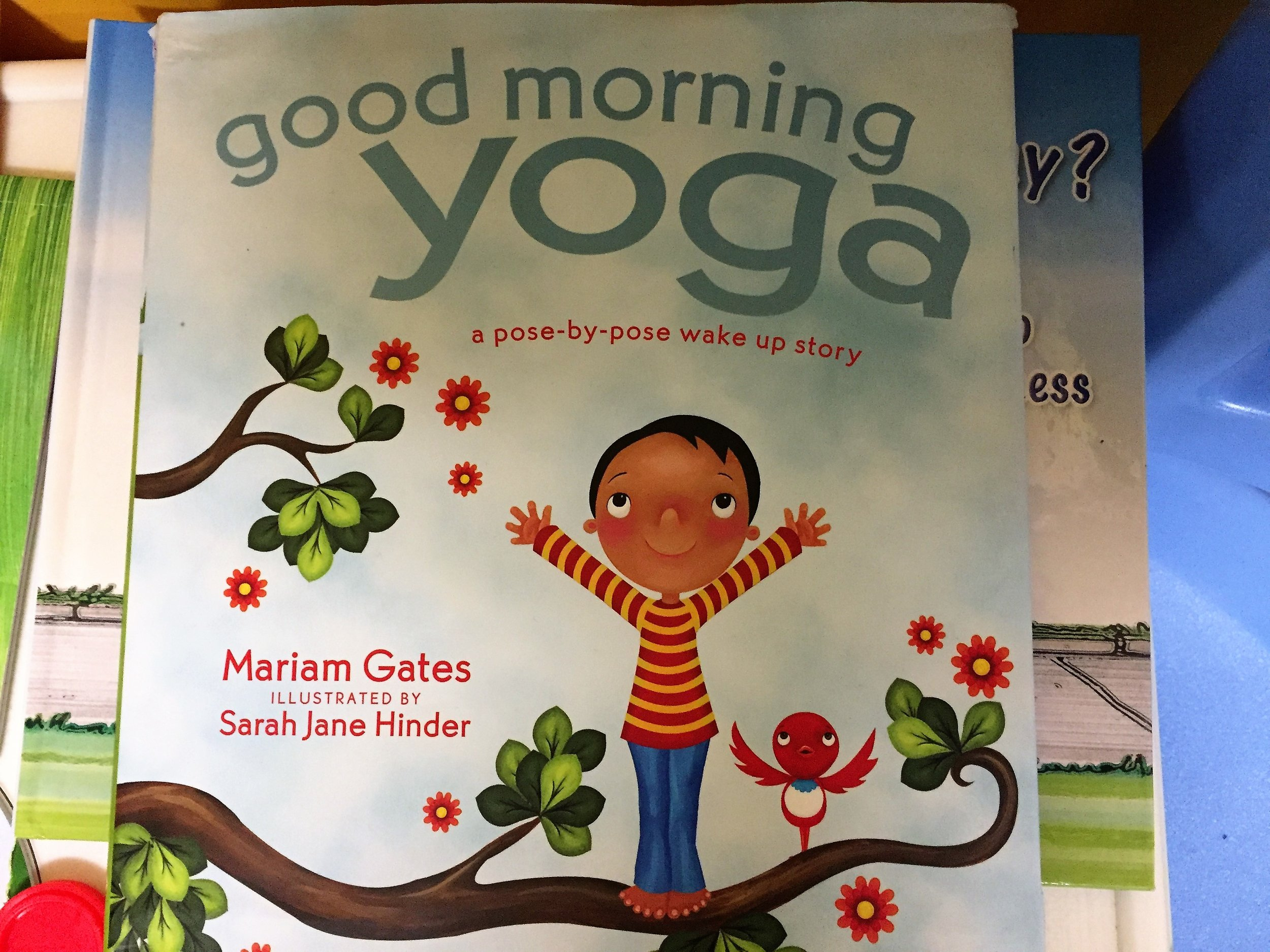 Good morning yoga .jpg
