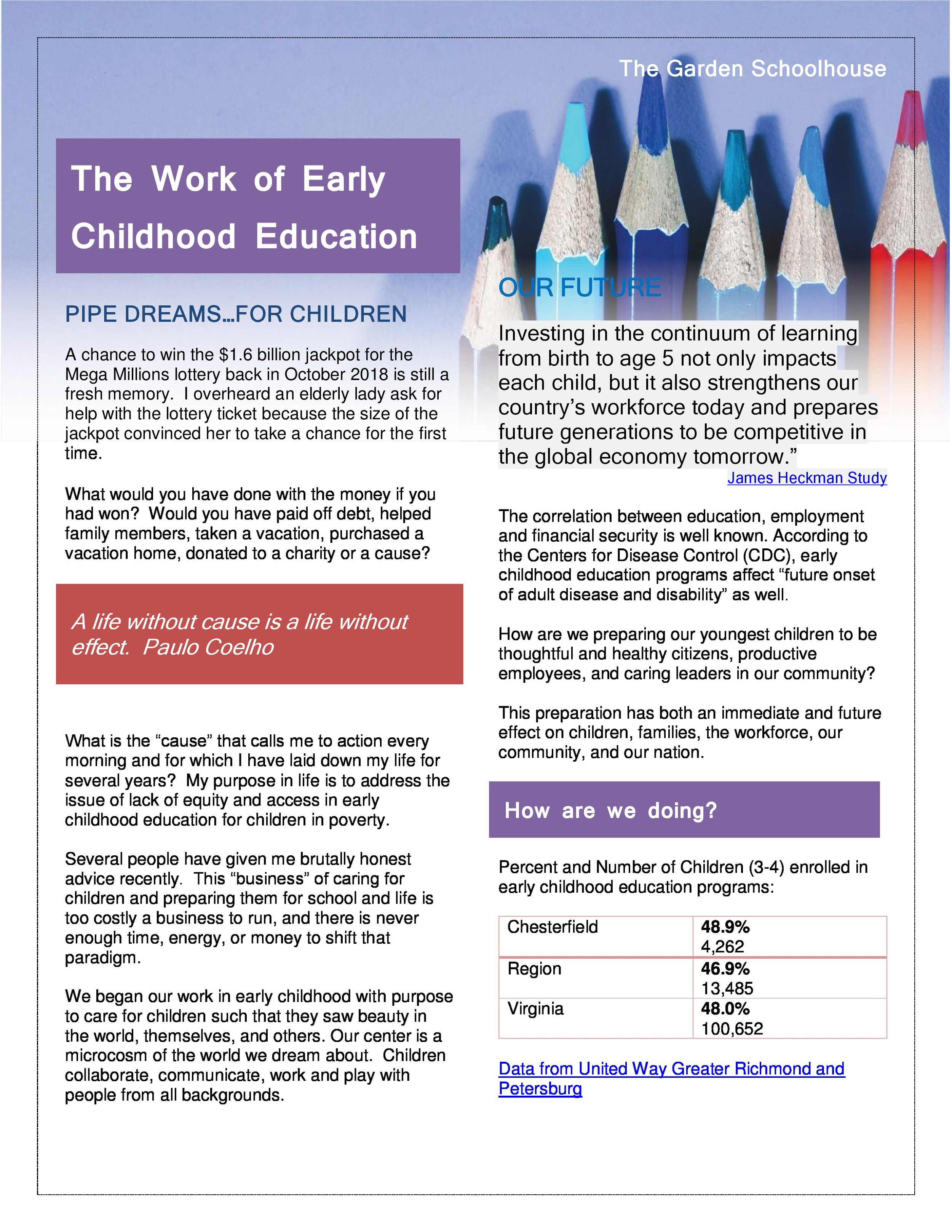 Final The Work of Early Childhood Education-page-0.jpg