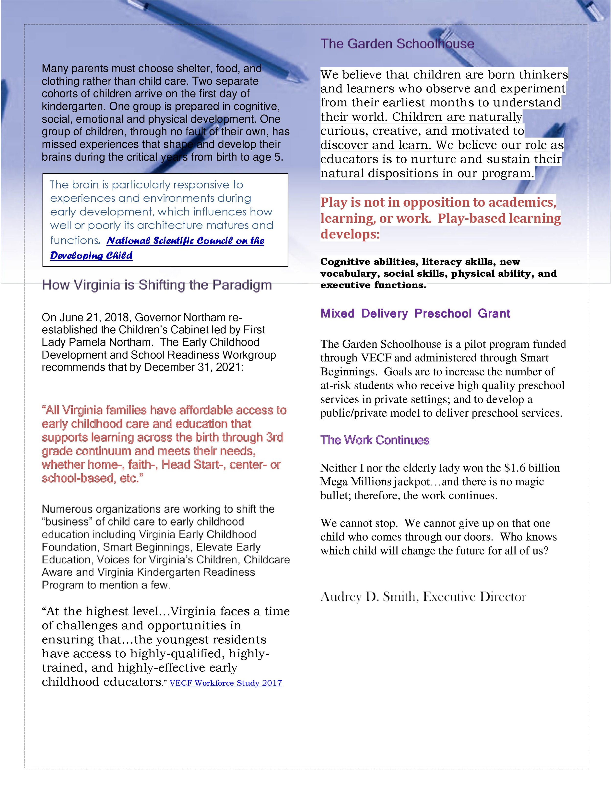 Final The Work of Early Childhood Education-page-1.jpg