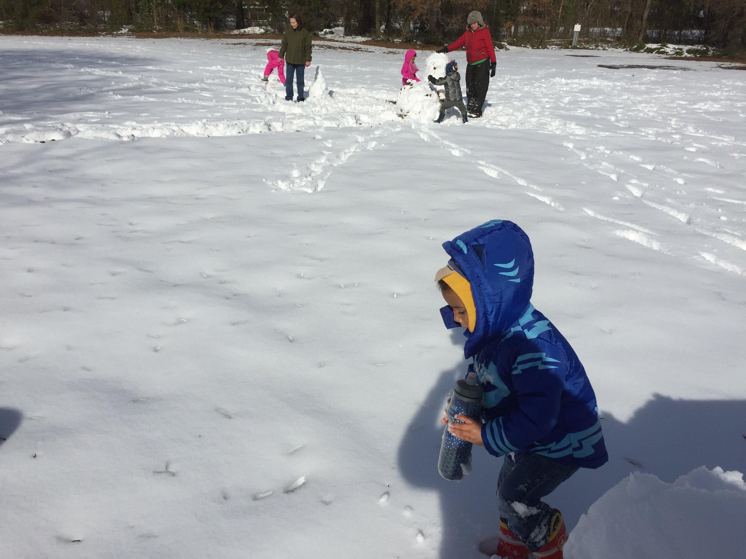 Snow Day 1.jpg