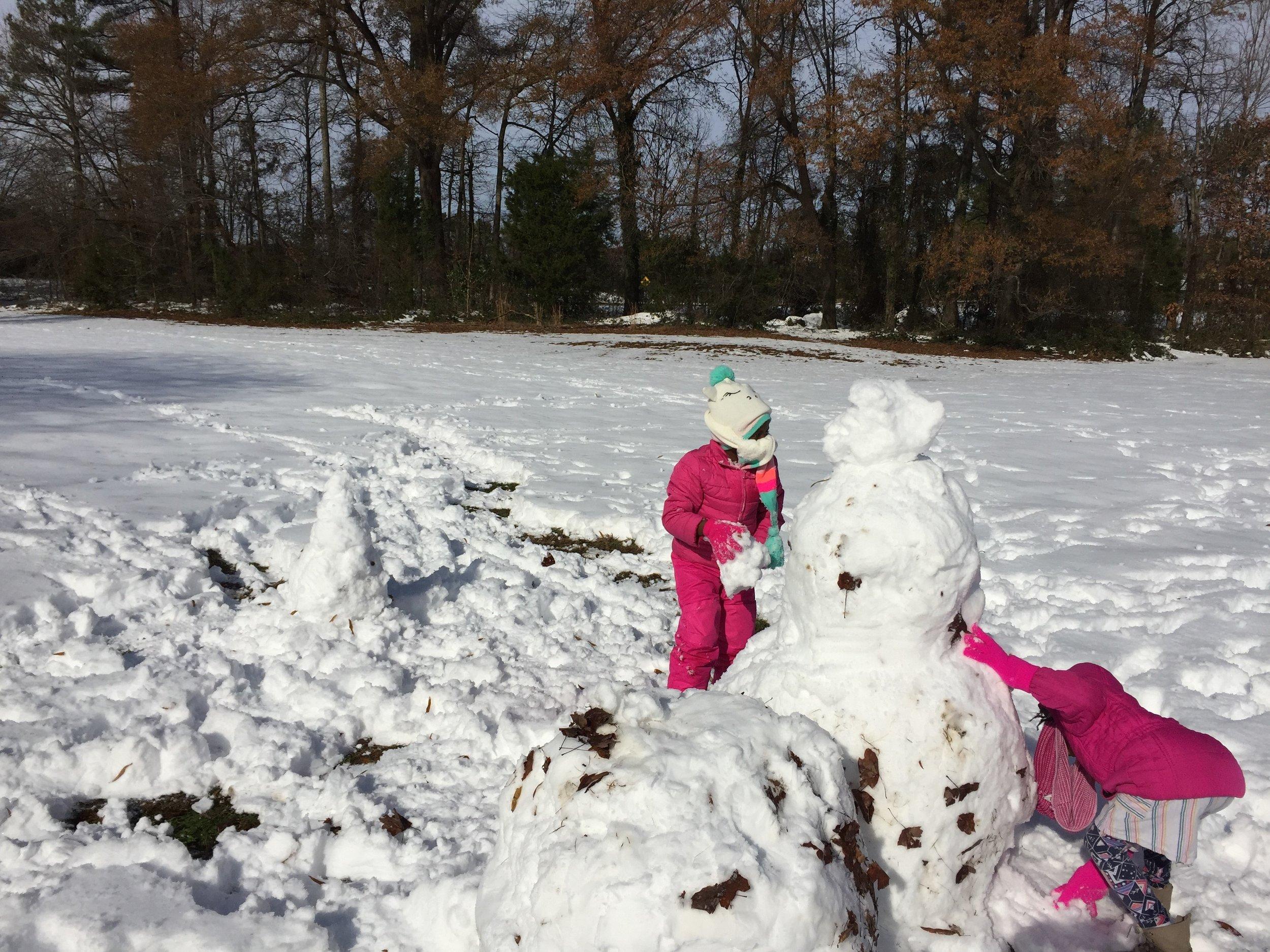 Snow Suit.jpg