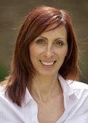 Lorna Ashley-Gore.png