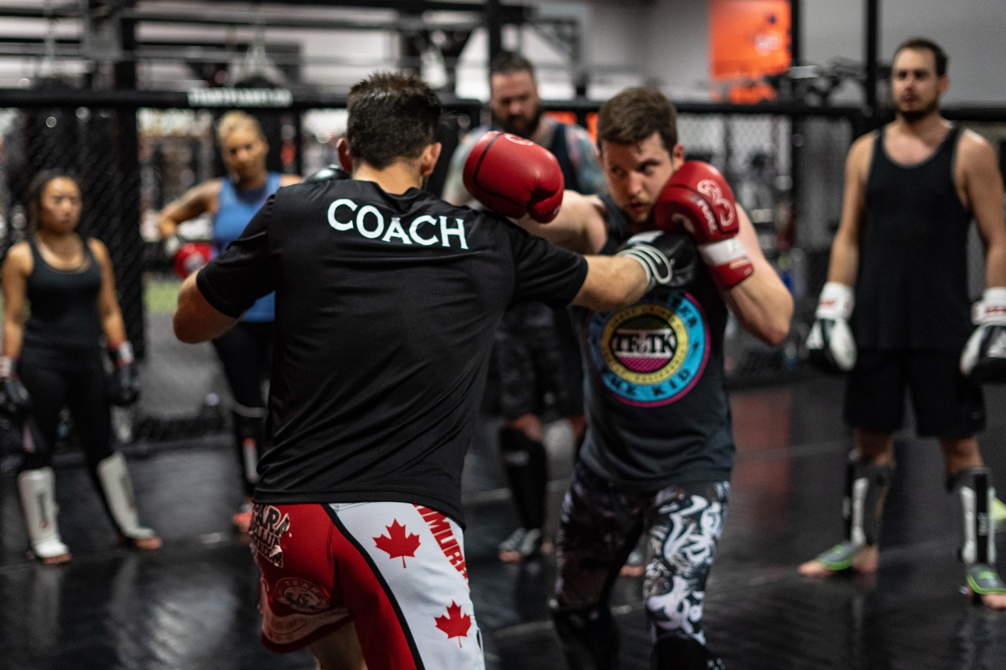 Burlington Fitnesss MMA Gym Ontario.png