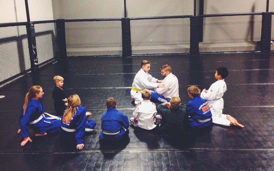 btc kids athletic training.jpg