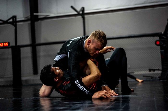 MMA Training Burlington.jpg