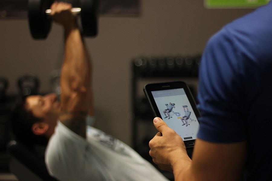 MPC Fitness App.jpg