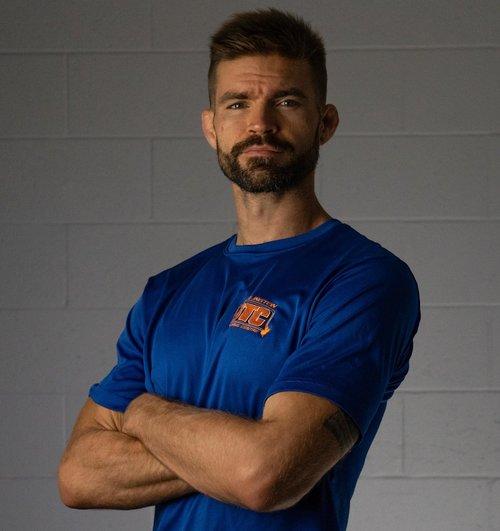 Burlingon Jiu Jitsu Coach - Paul Jalbert.jpg