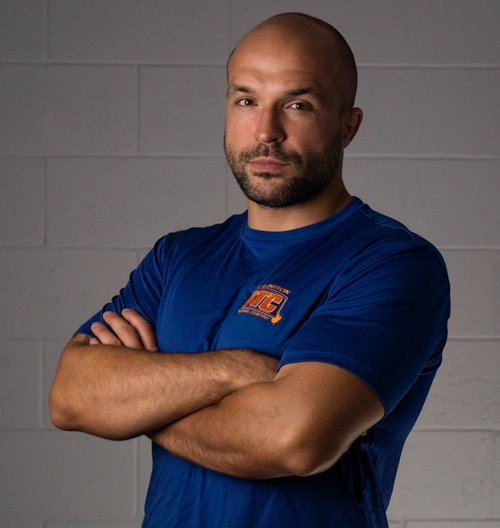 Burlington Wrestling Coach Nick Zablocki.jpg