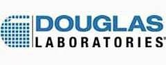 Douglas-Labs-Logo-small_medium.jpg