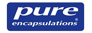 Pure-Encapsulations-products.jpg
