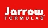 Jarrow-Logo_medium.jpg