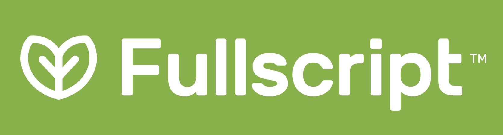 fullscript-logo-greenery-bg.jpg