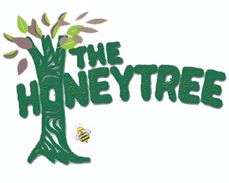 Honey+Tree+Logo.jpg