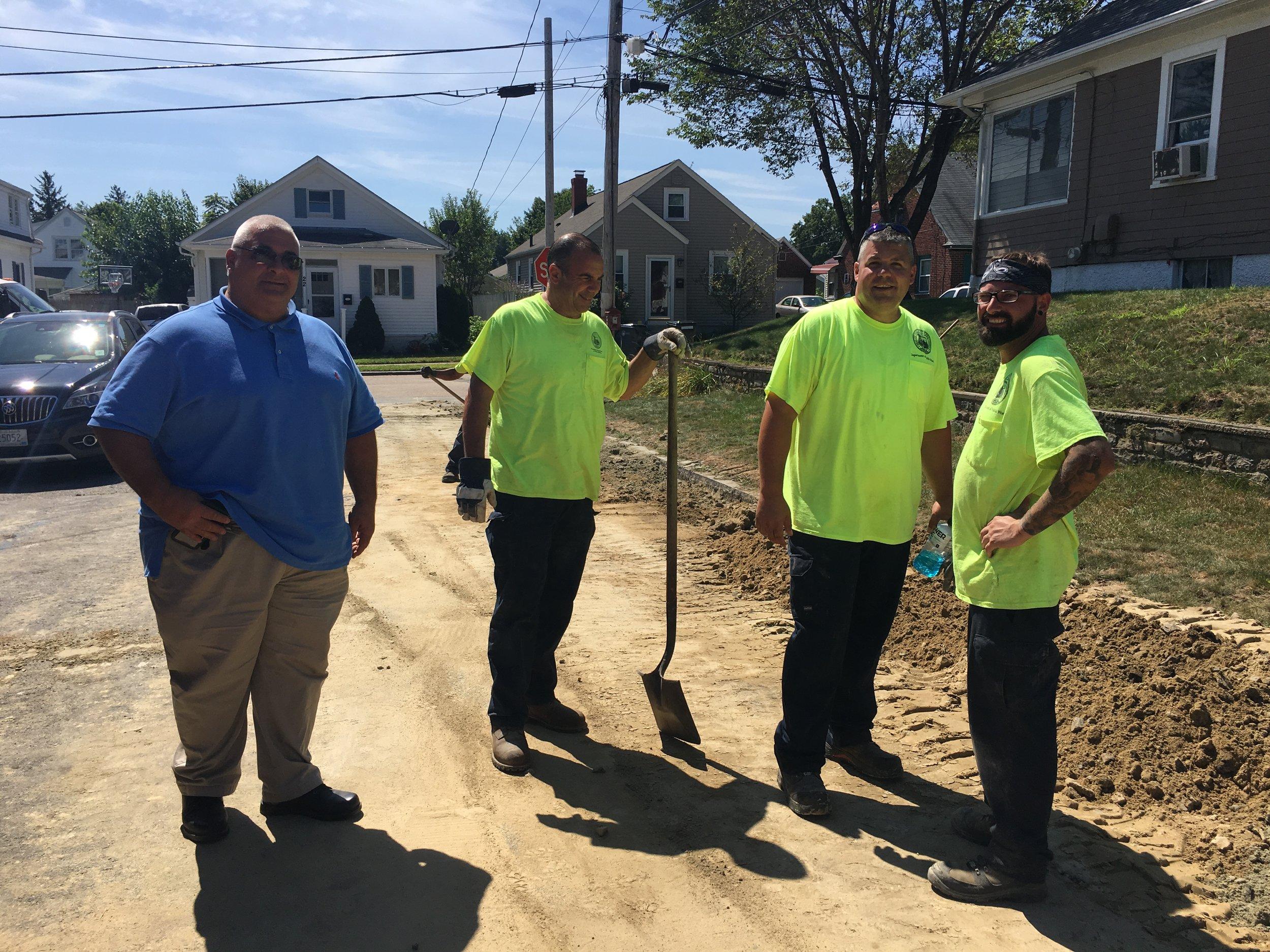 Providence_DPW_Drainage_Repair.JPG
