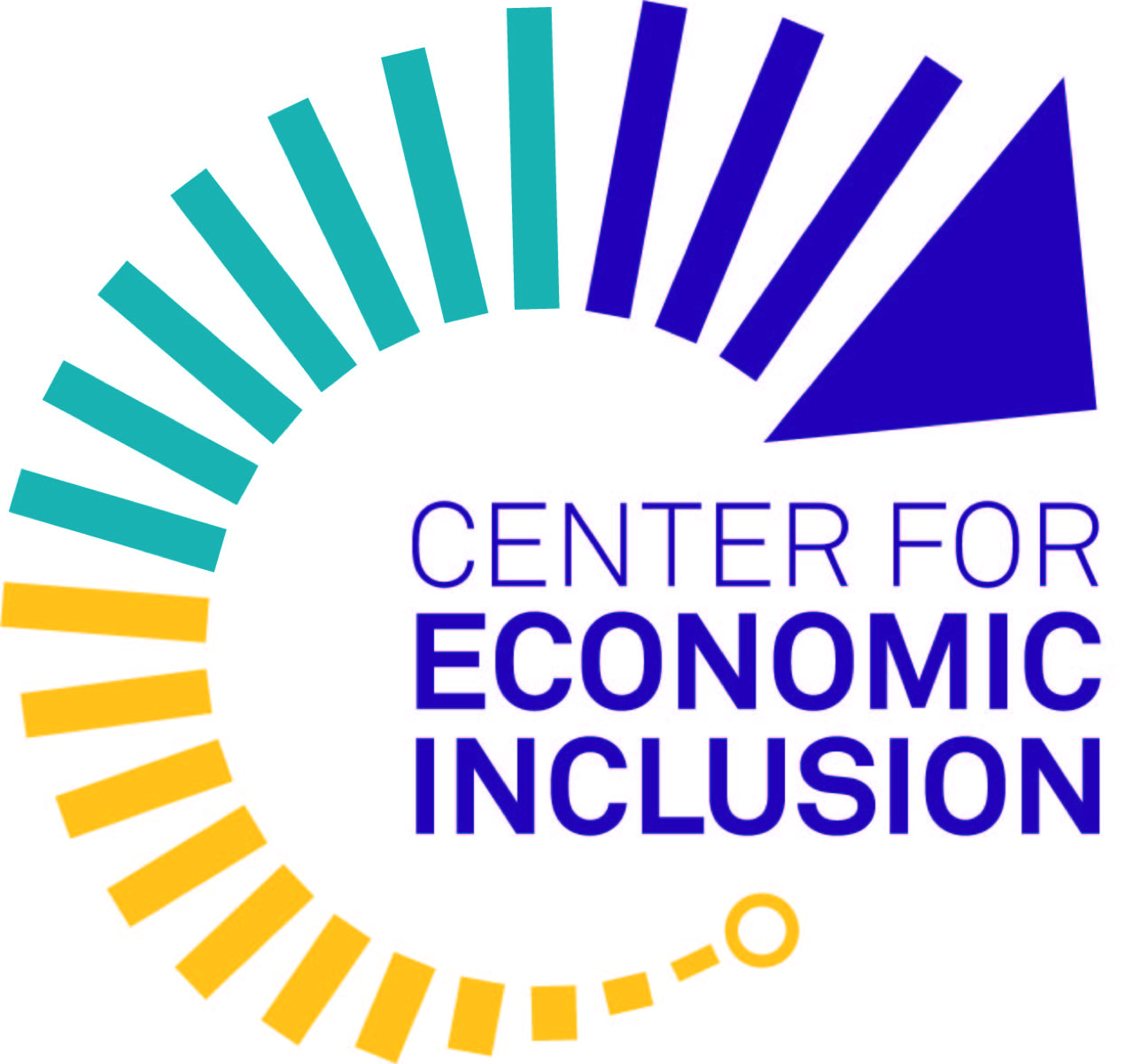 Center for Economic Inclusion Logo (1).jpg