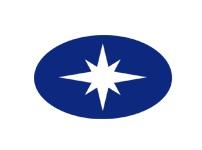 Polaris_corpId_logos_flat_696x150.jpg