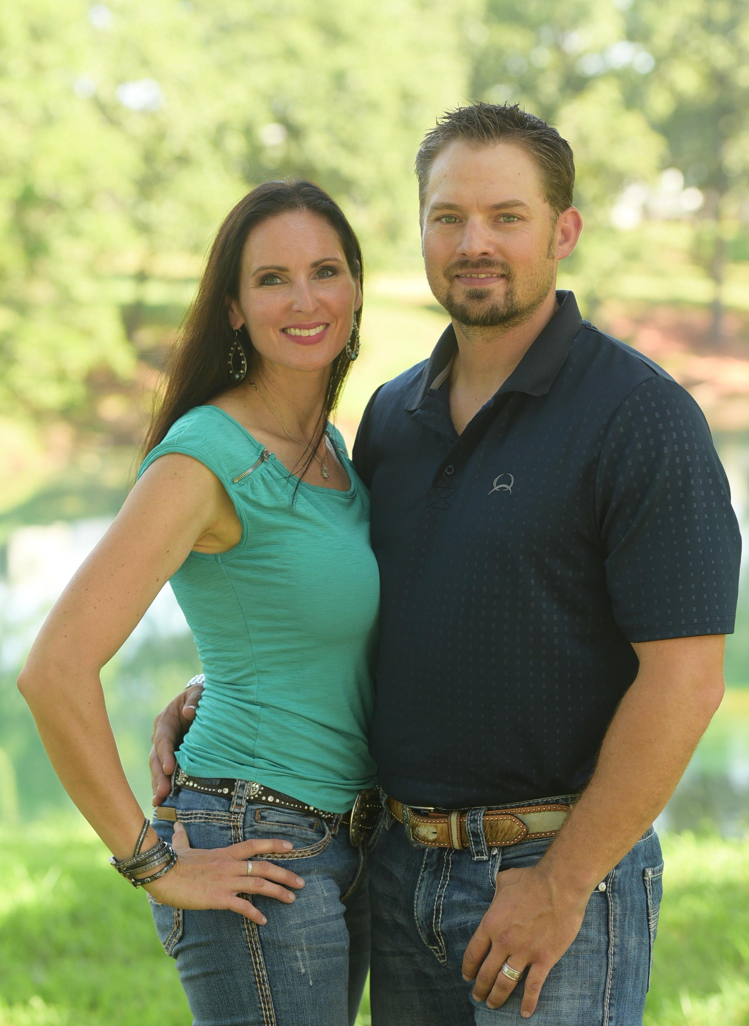 TJ and Sara (2).jpg