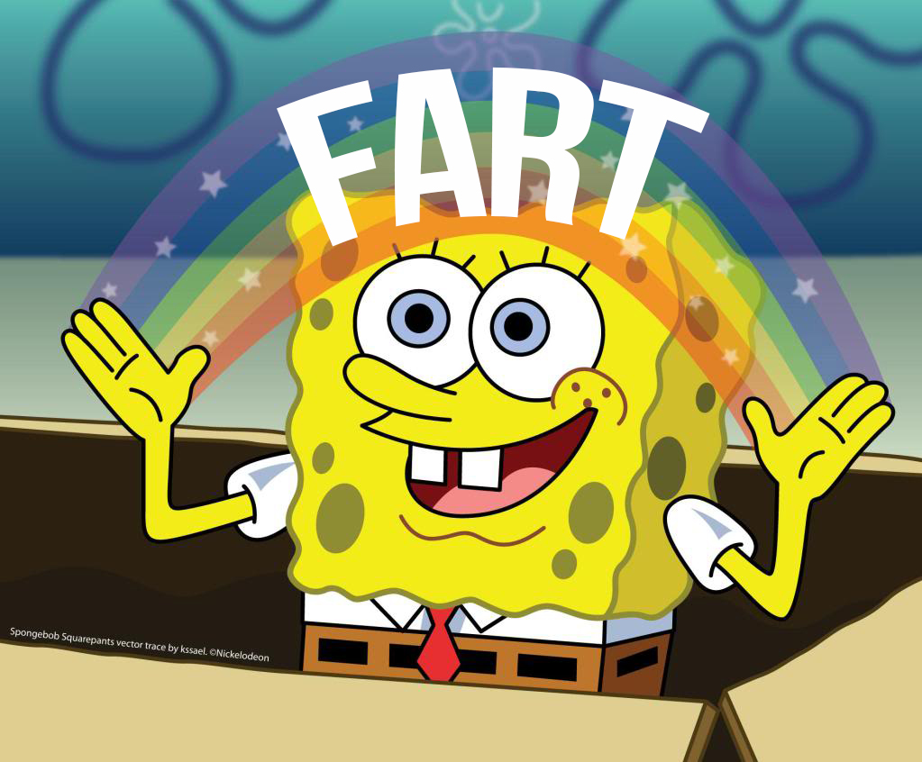 fart-spongebob.jpg