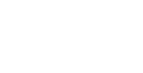 OCBA_simplified_web_white_v2.png