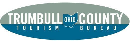trumbull-county-tourism-logo-clean.jpg