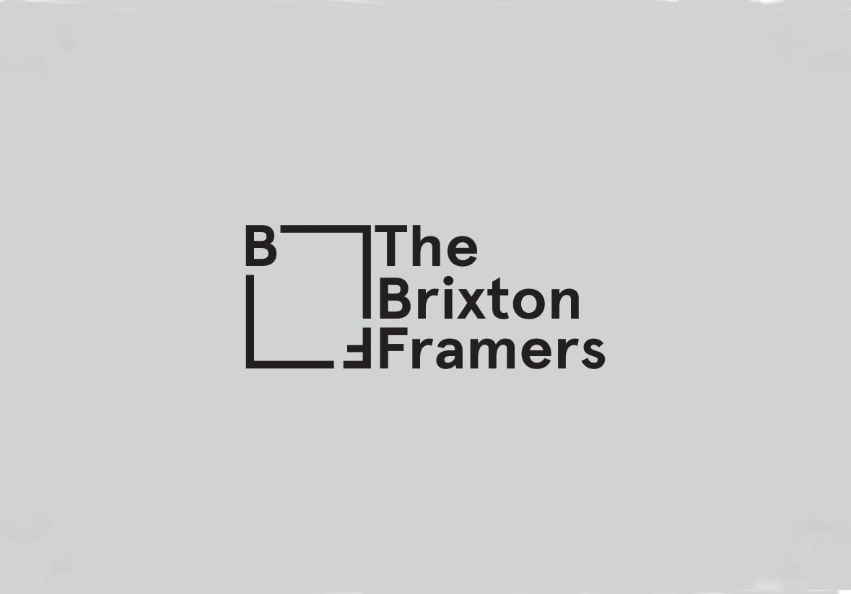 TheBrixtonFramers_Logo_AW_Framer Illustration-OnDark.jpg