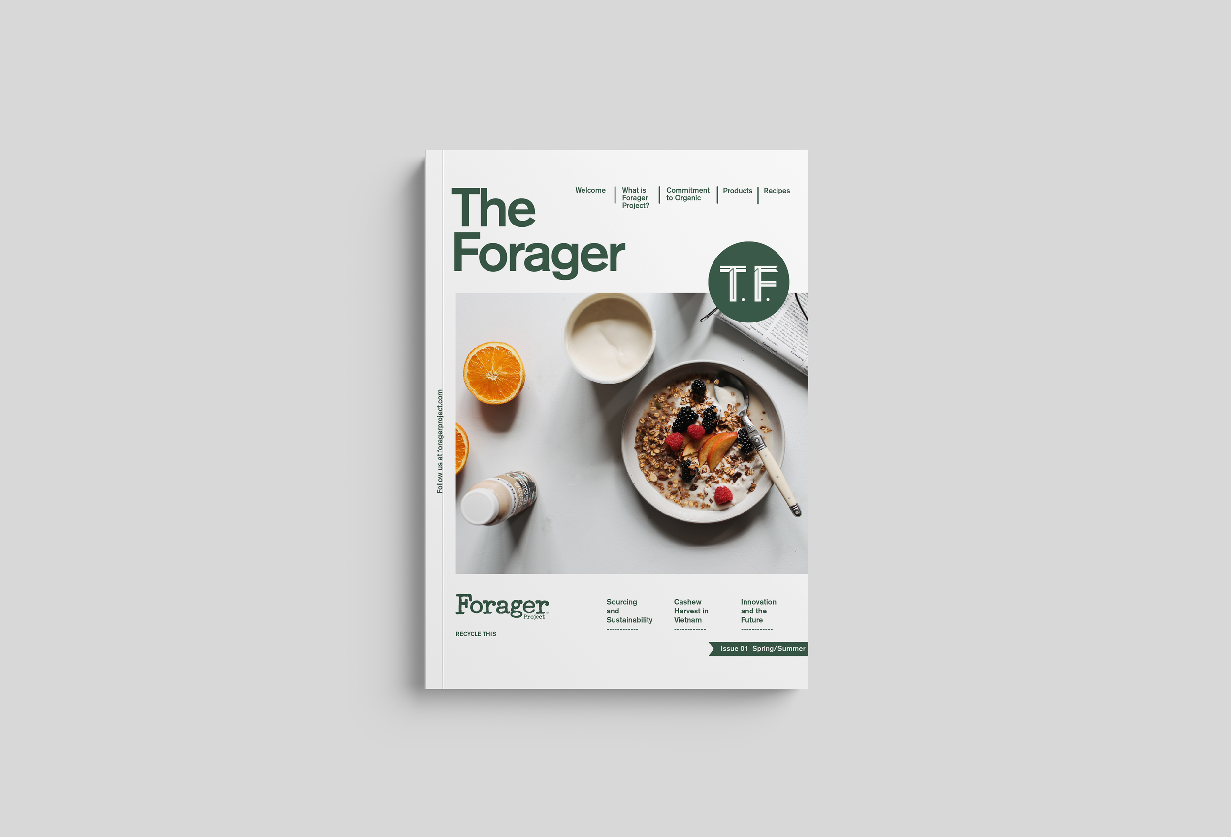 Foragermagcover.png