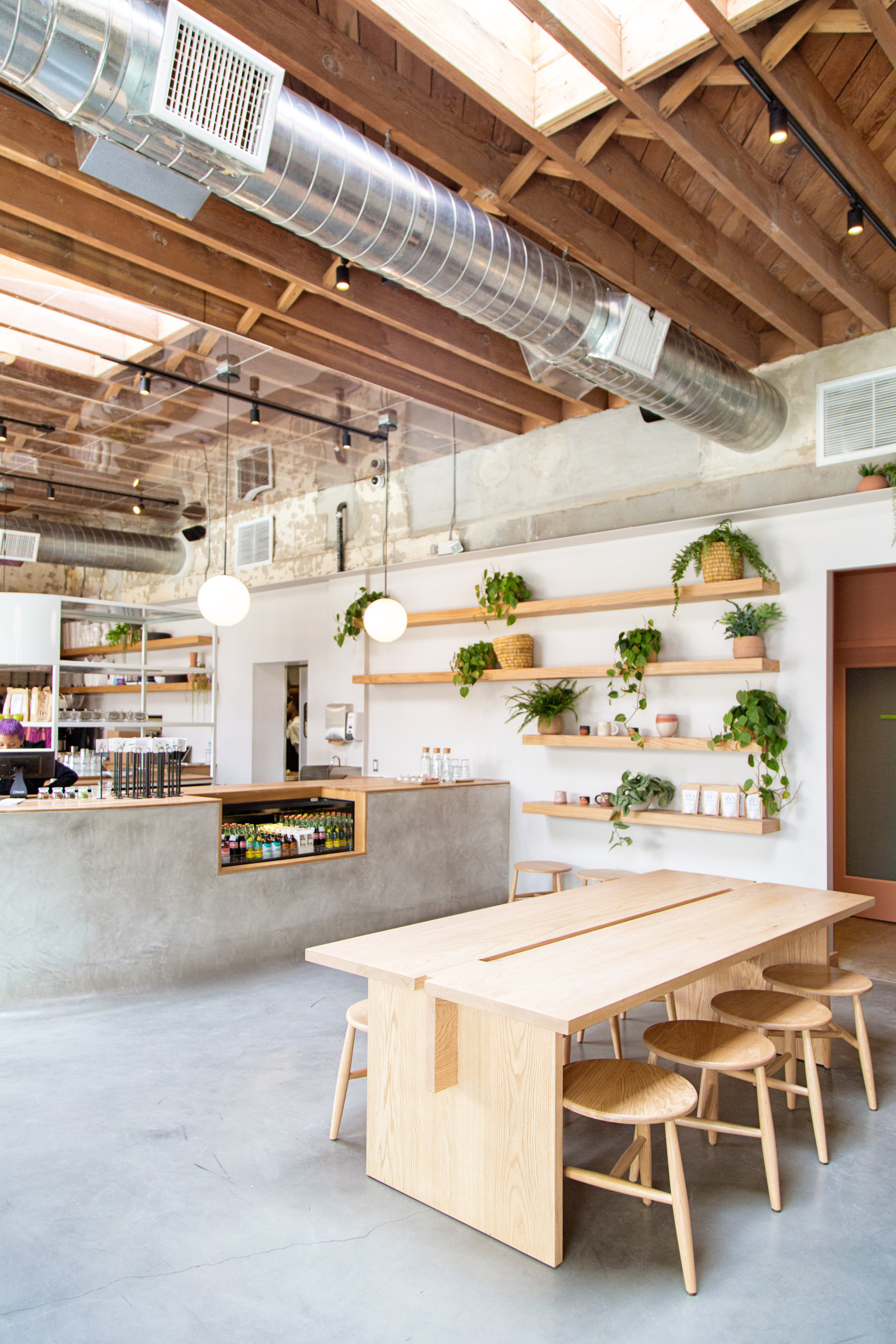 Highly Likely Cafe-7.jpg