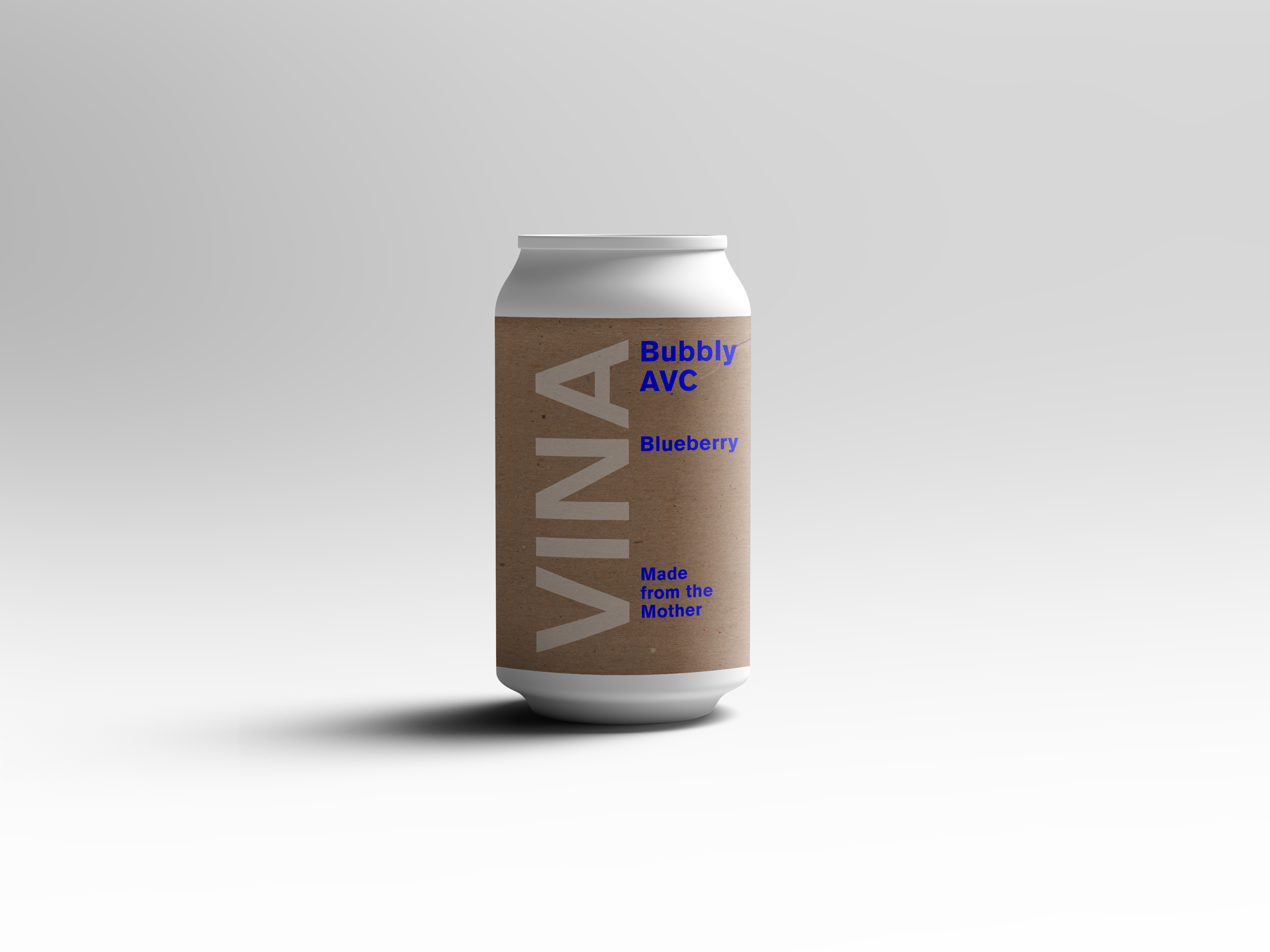 Can-Mockup-blueberry.png