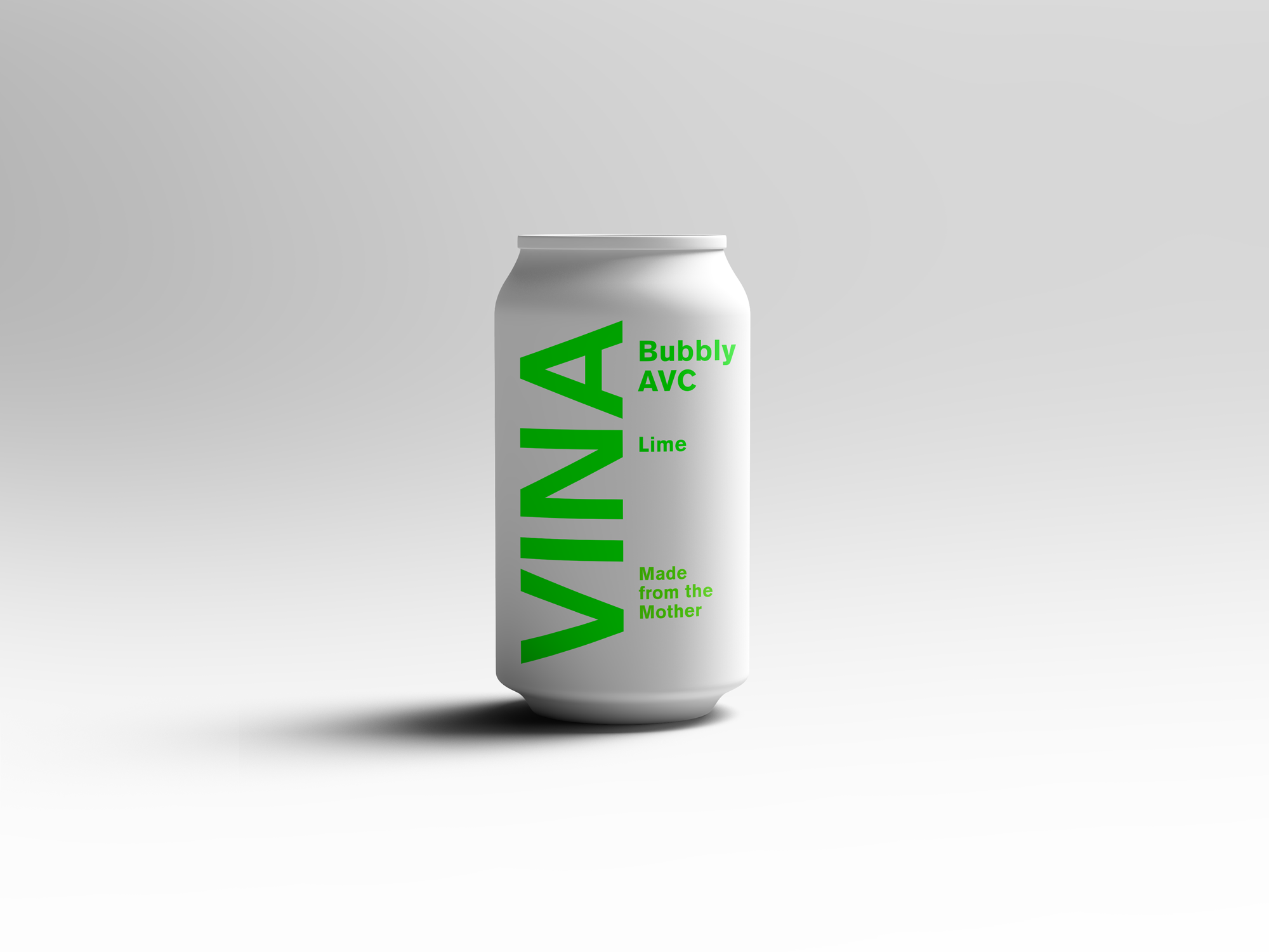 Can-Mockup-lime-whitecan.png