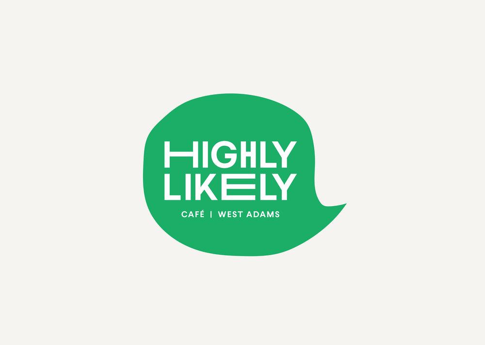HighlyLikely_CaseStudy_01.jpg