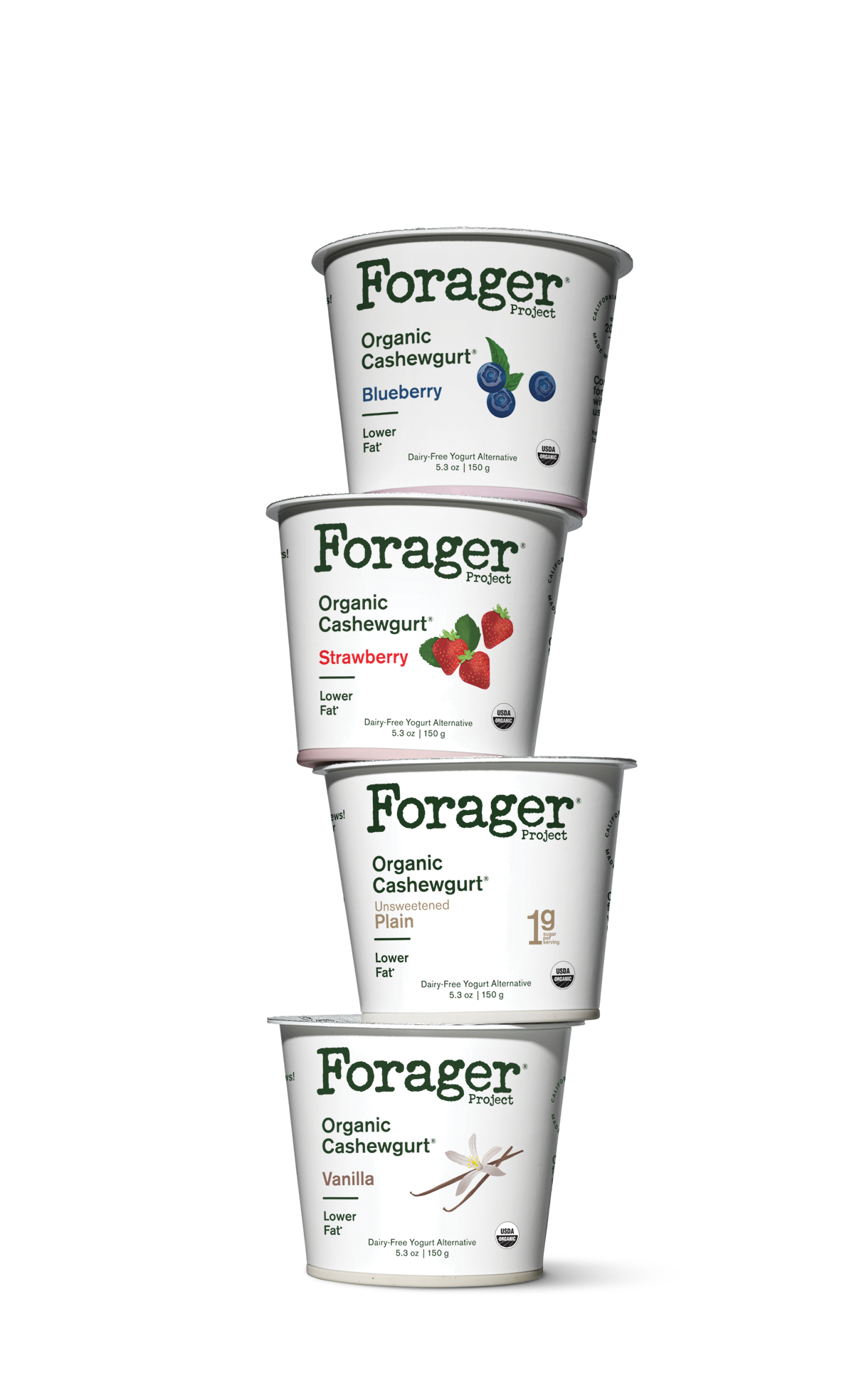 Yogurt-Family-Stack-of-5.3-oz.png