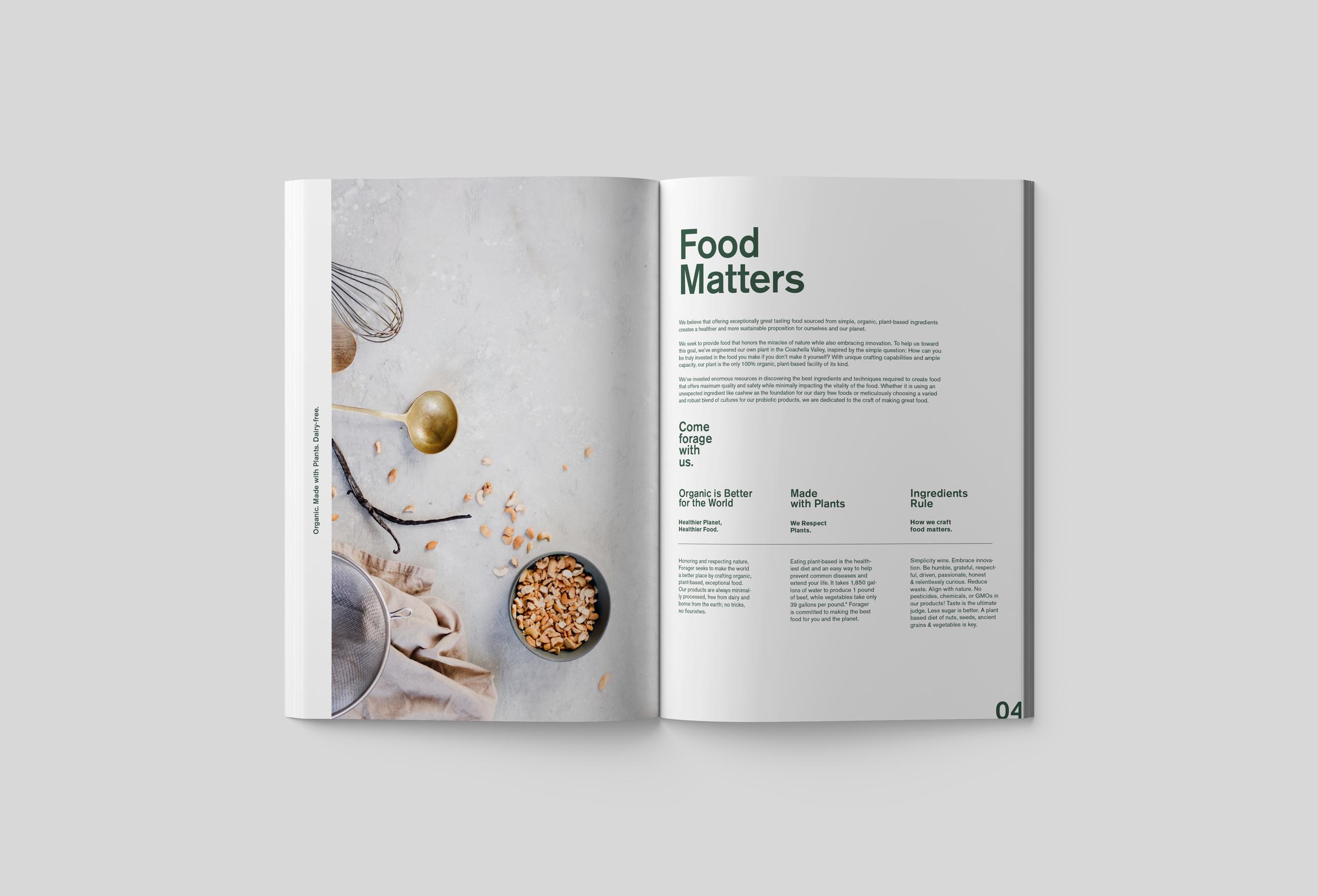 Foragermag-spread-FoodMatters.png