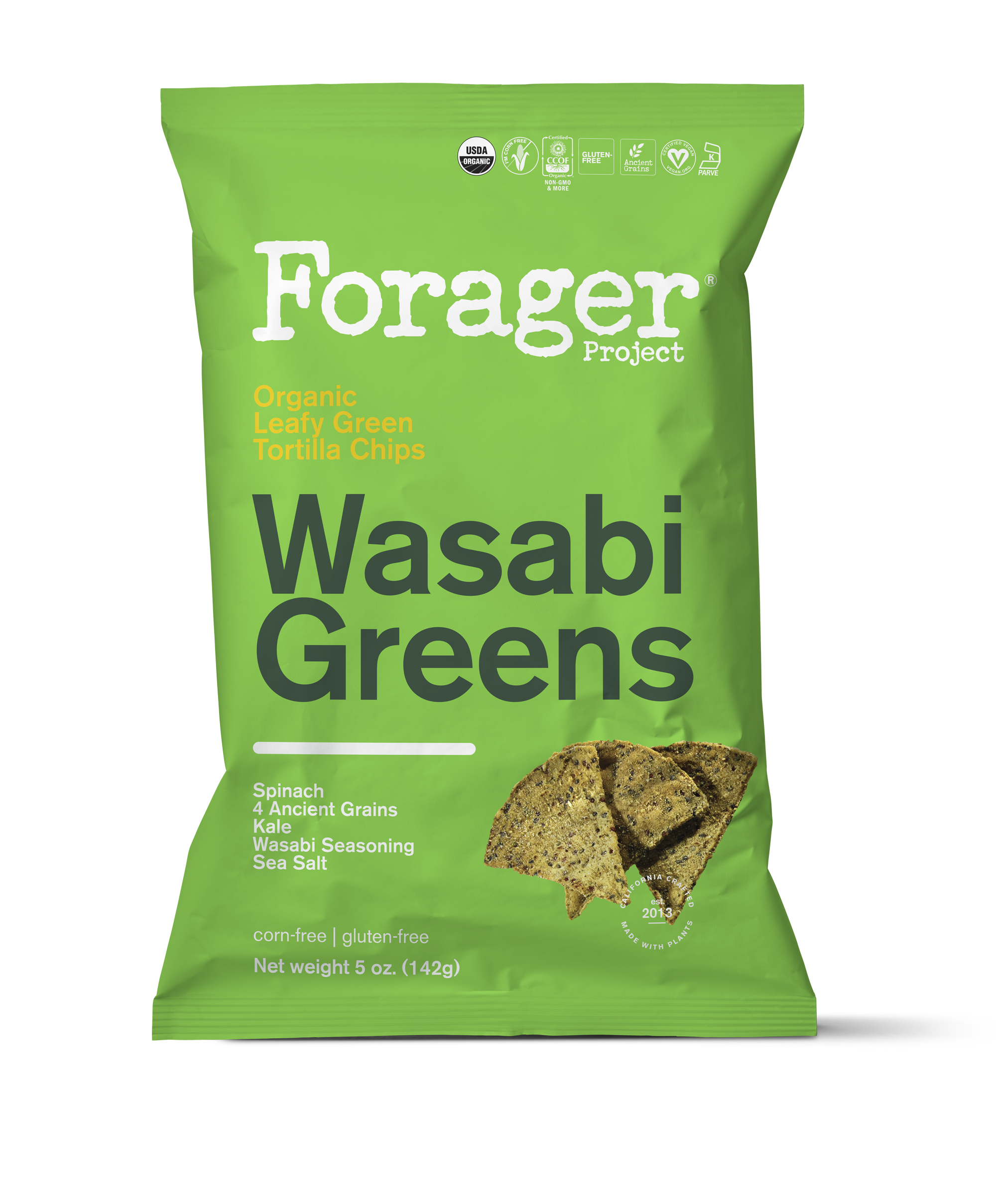 5-oz-Chip-Bag-Wasabi-Greens.png