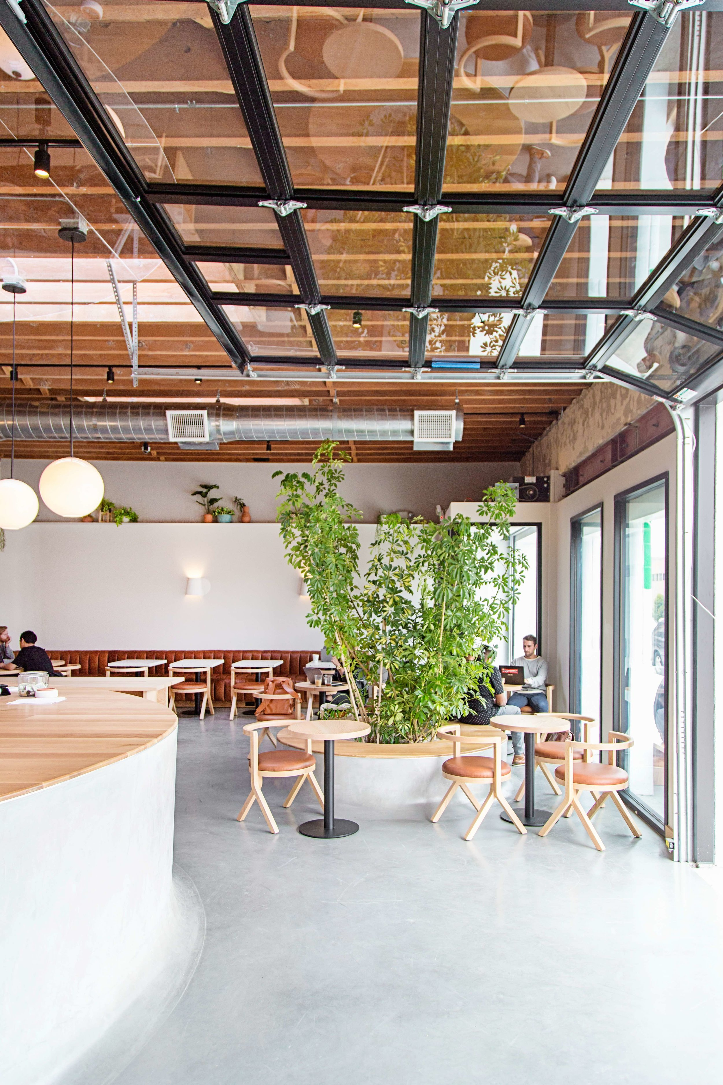Highly Likely Cafe-10.jpg