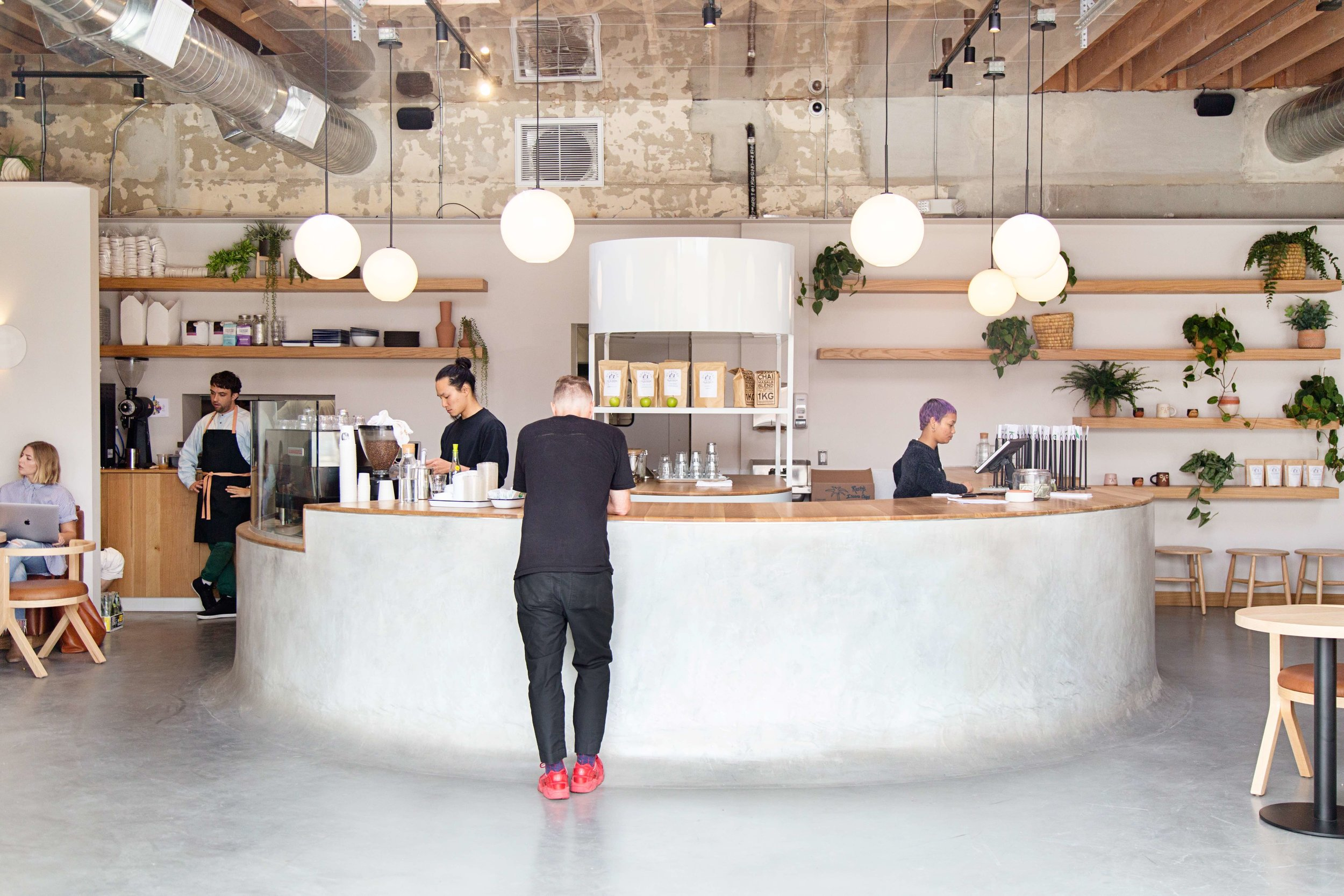 Highly Likely Cafe-14.jpg