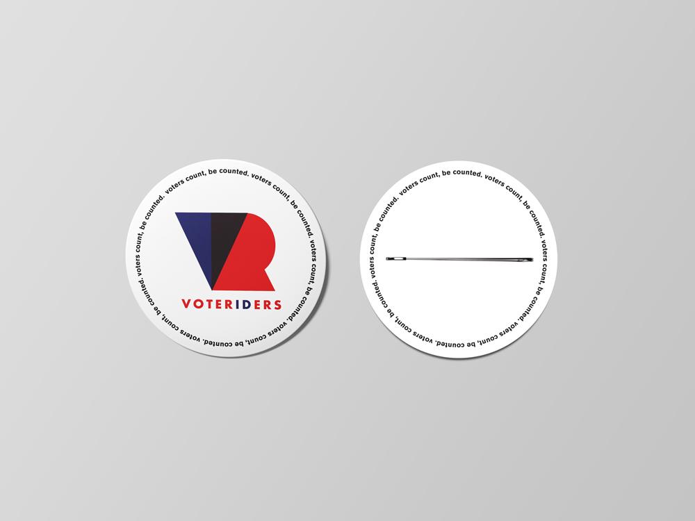 Pin-Button-Badge-Mockup-2.png