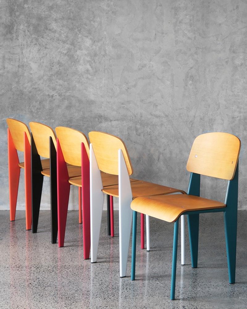 jean-prouve-replica-chair-white-95jprw-3rd.jpg