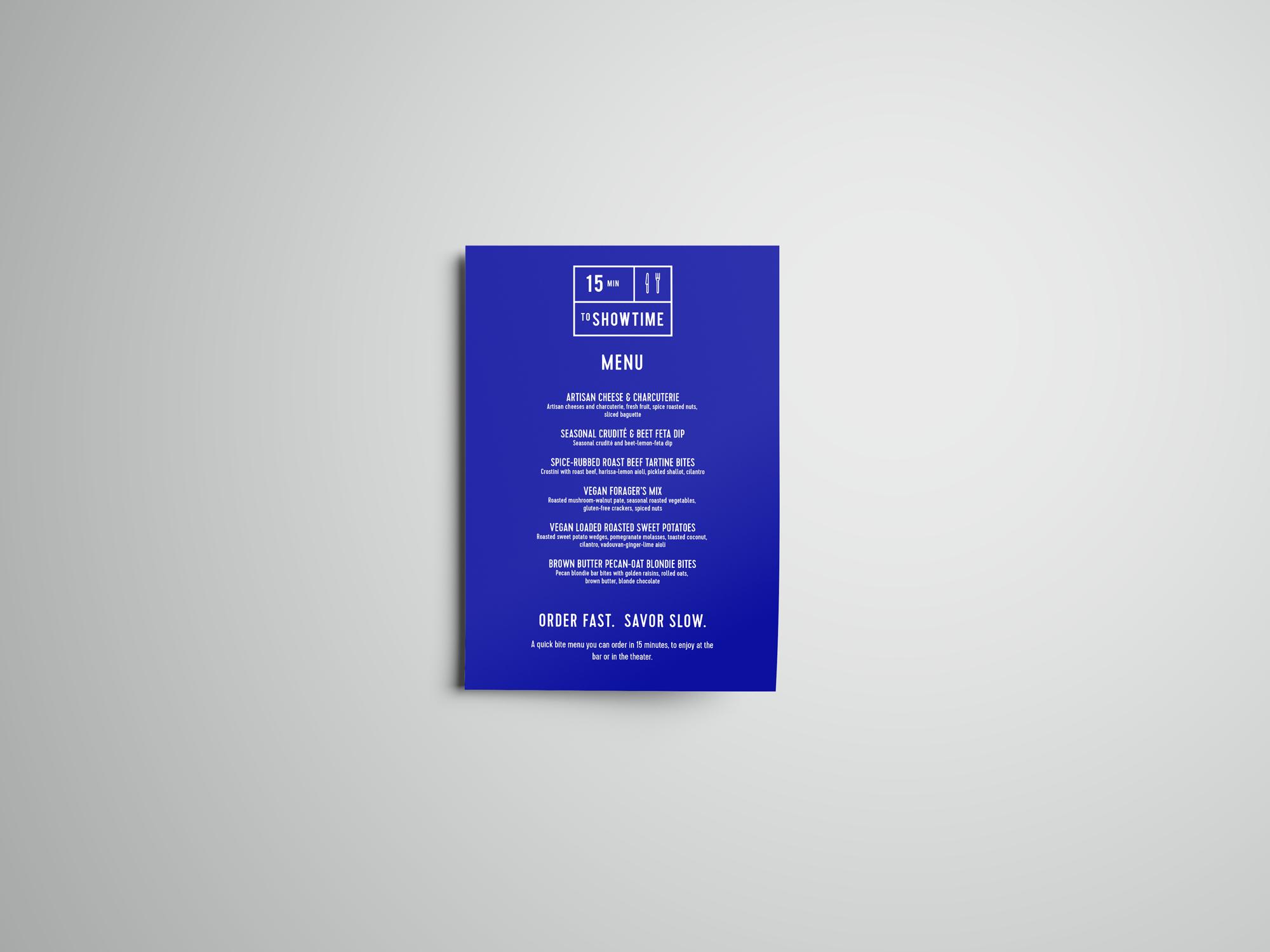 Free-Flyer-Mockup-2.png