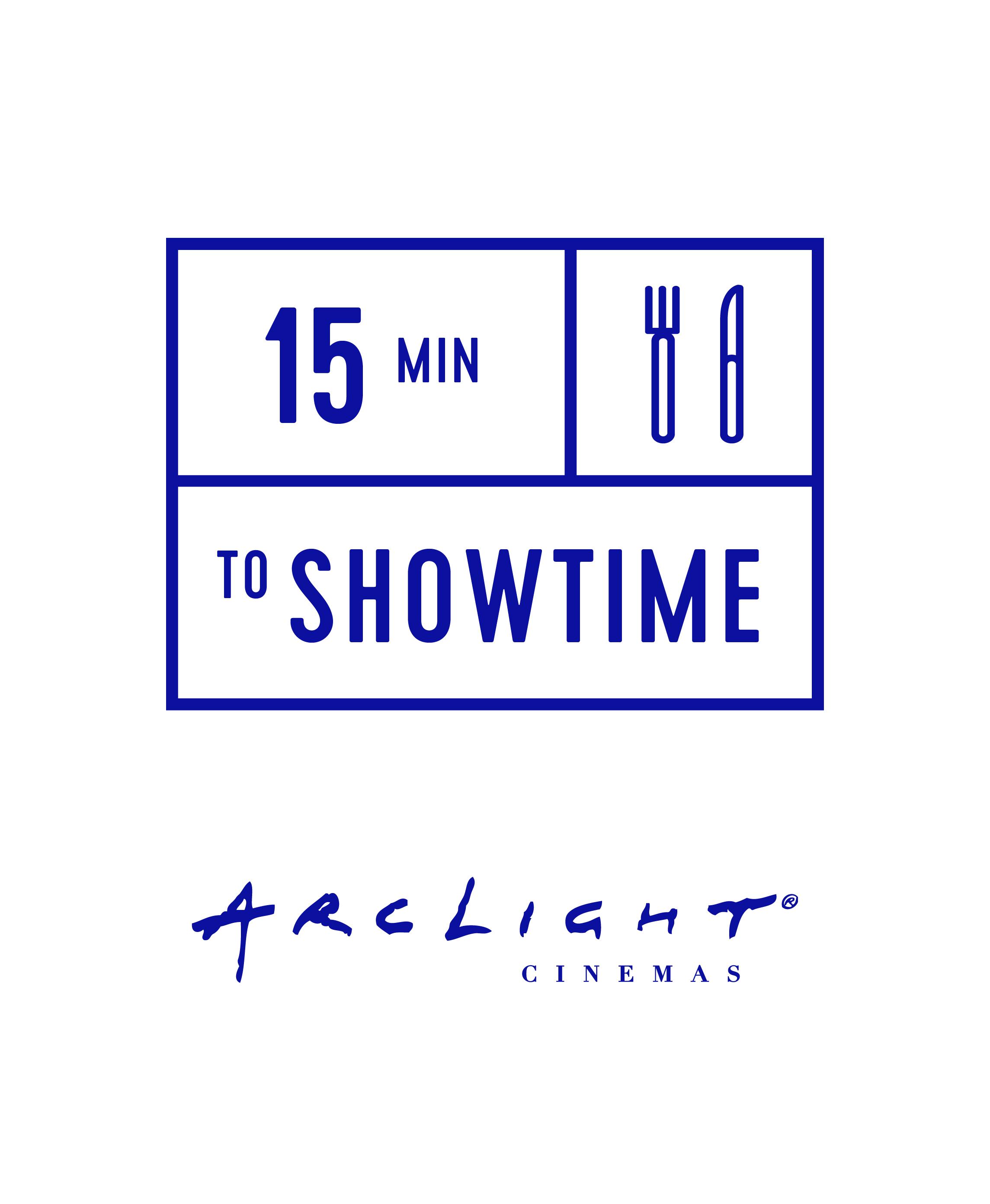 Arc Light Cinemas