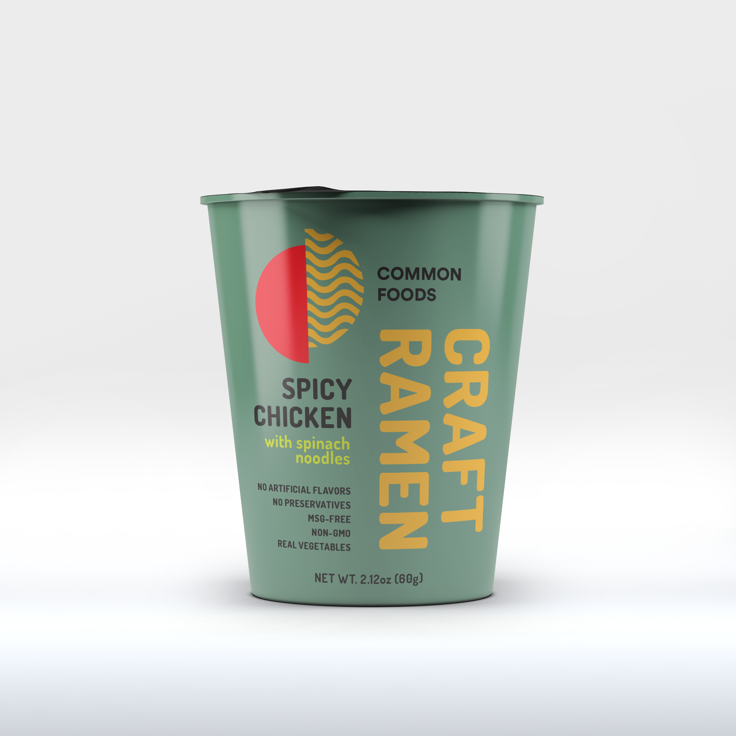 01 Instant Food Cup Mock-Up.png