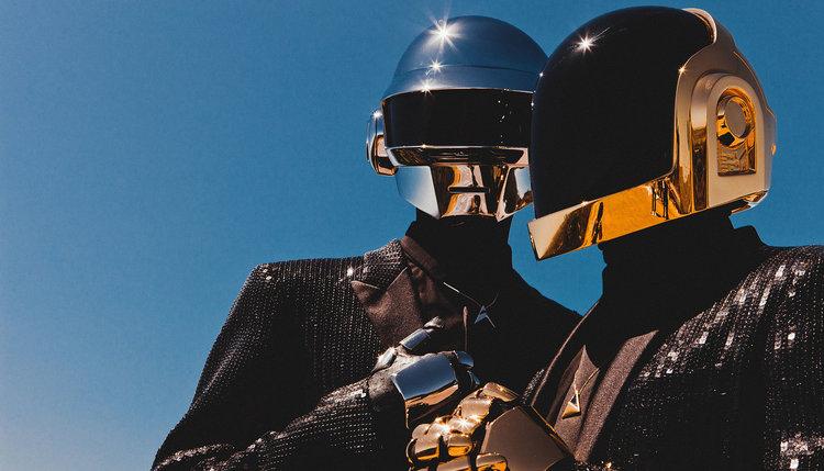 Daft-Punk-e1482415908395.jpg