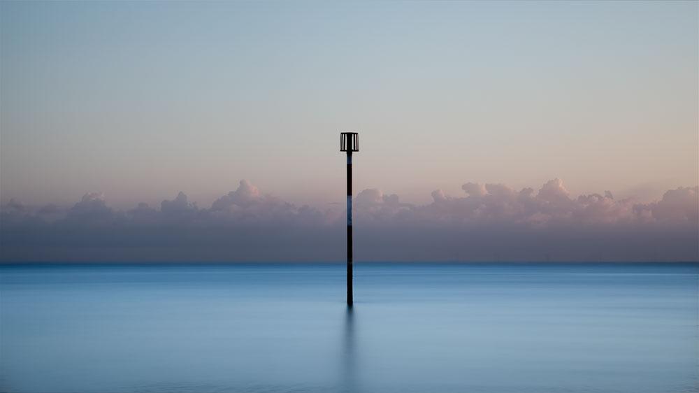 Walpole Bay, Margate