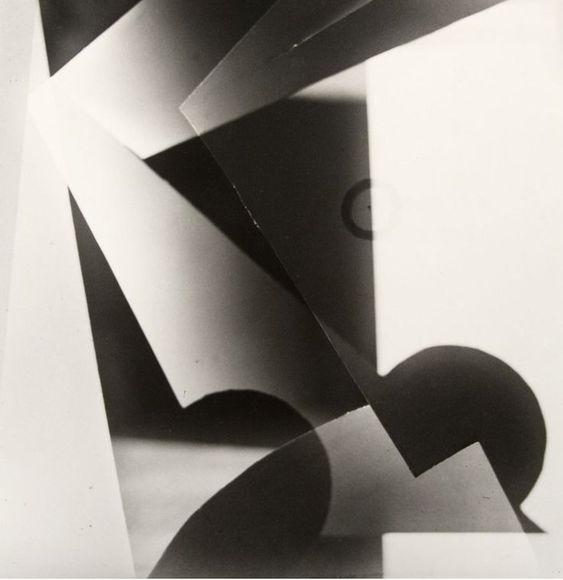 Jaroslov Rossler,Akt,1926 -