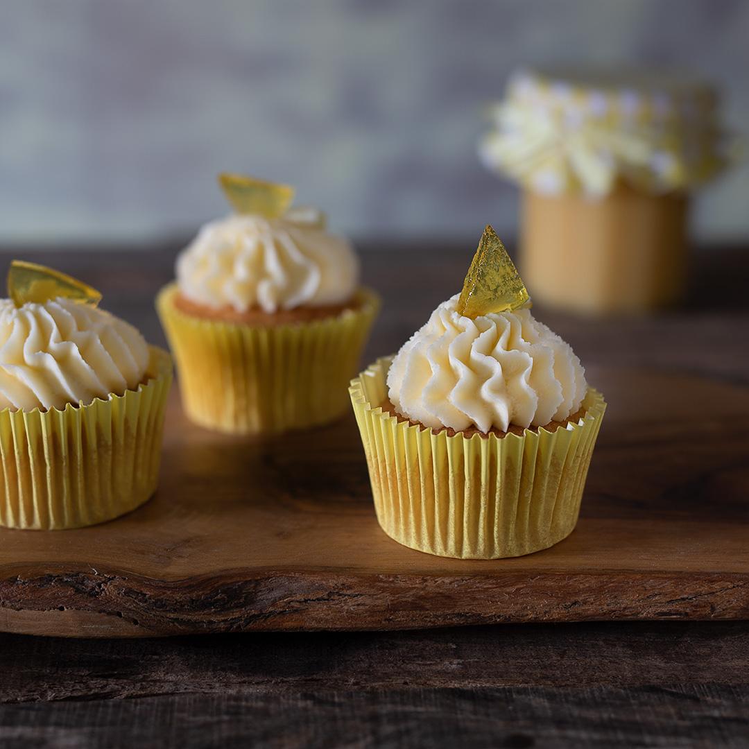 lemon-curd-cupcakes-2.jpg