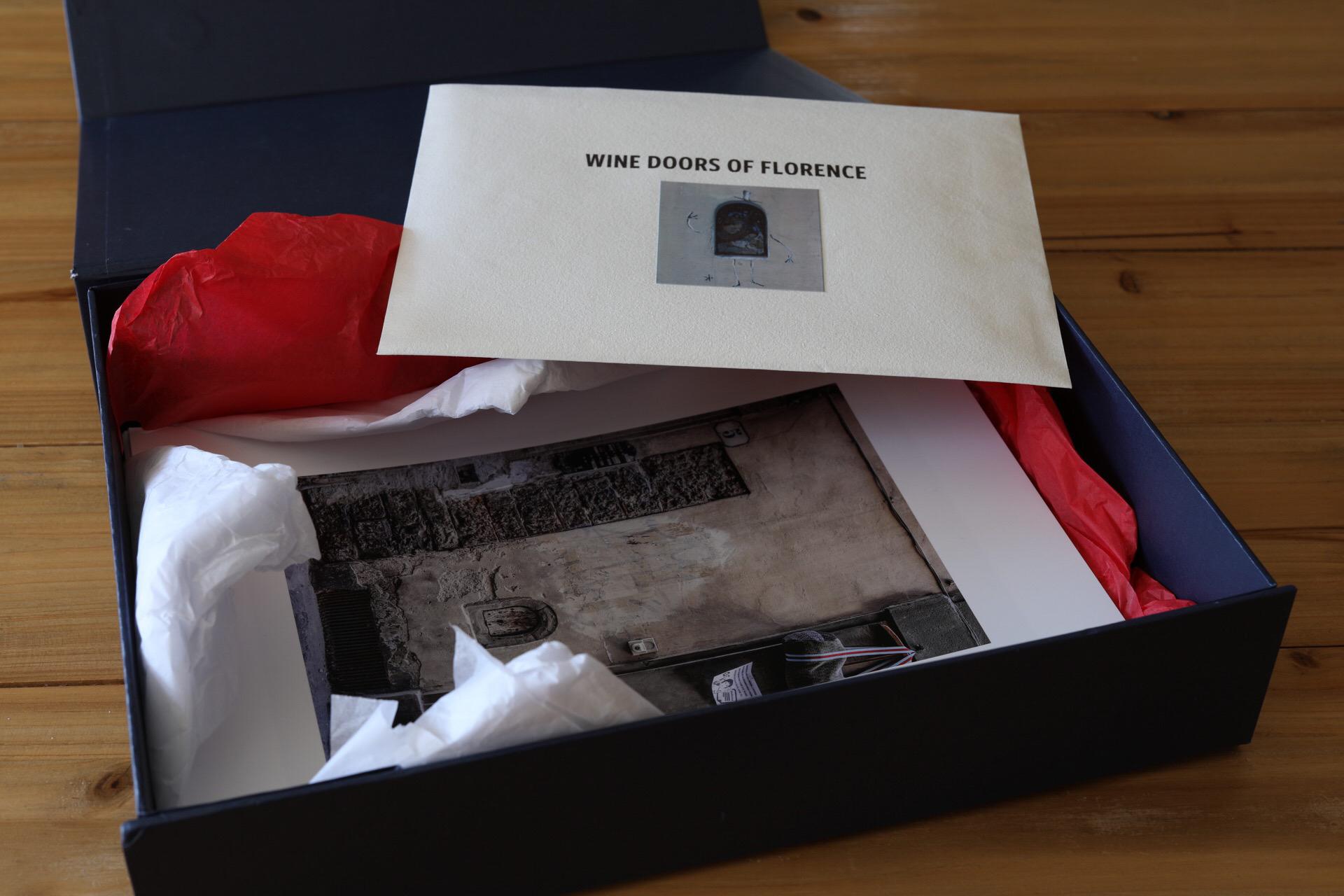 folio-box-1.jpg