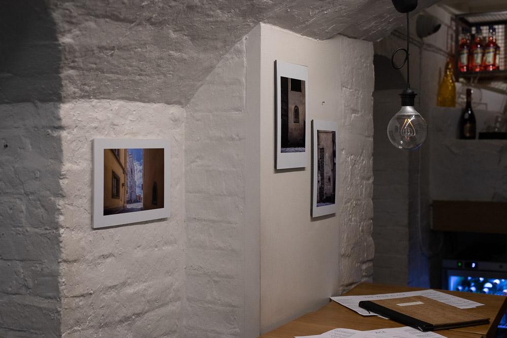 exhibition-8.jpg