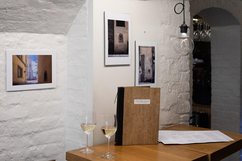 exhibition-10.jpg
