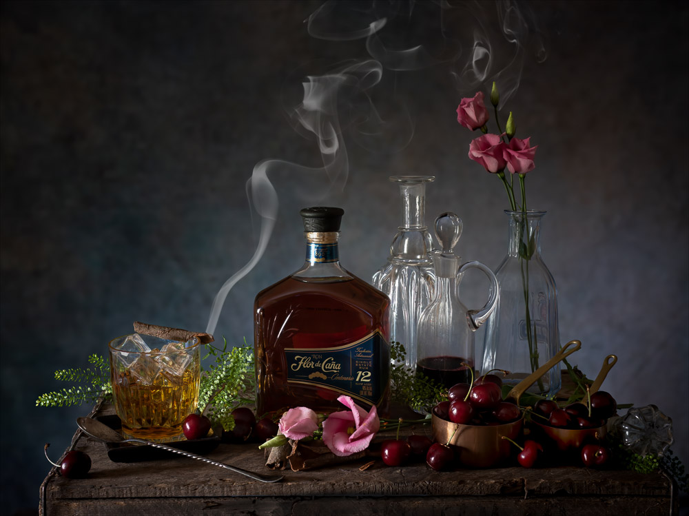 rum smoke-1-2.jpg