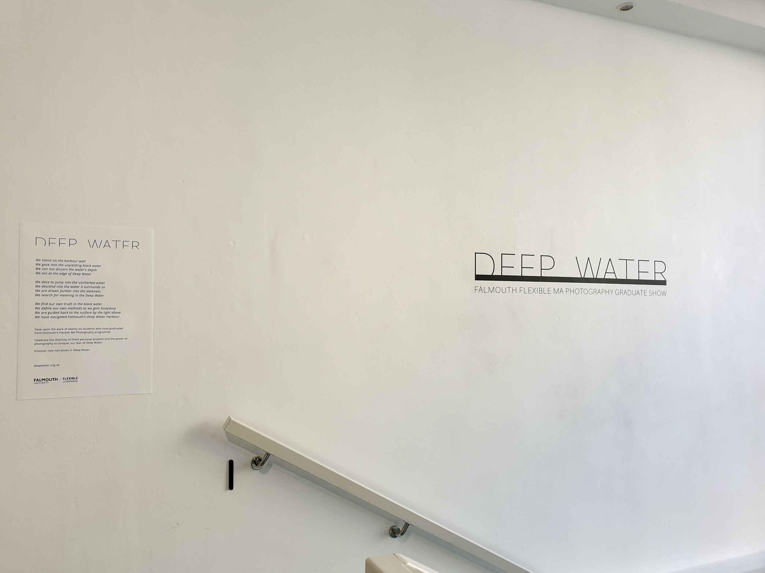 Deep Water Exhibition 2019-86.jpg